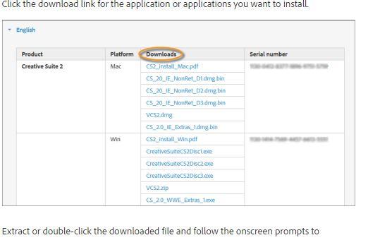 9ff9c3e6-4730-4076-9a80-b638fb997e22_Install Adobe -2.JPG