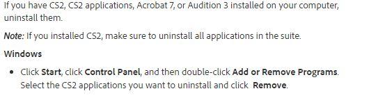 a3f6ec87-6329-46b3-959f-a5832ec02982_Adobe Uninstall.JPG