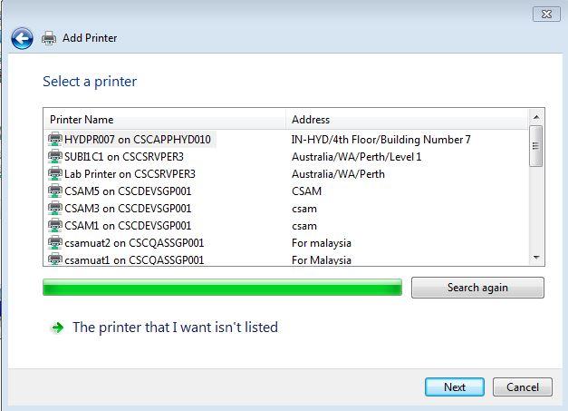 da3b3347-7286-4554-8e7a-90340e683c6b_printer-1.JPG