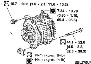 5f44e74b-a35f-4194-bcd1-62a258b5a6bb_pathfinder1.png