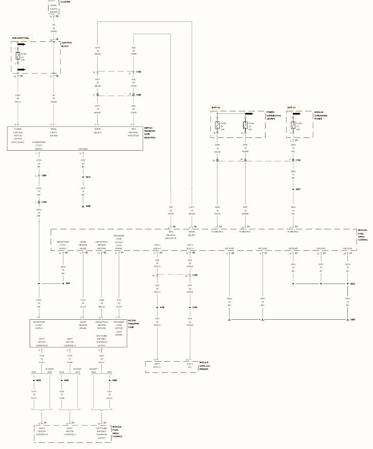 5f69cd2e-5276-4f0f-8c4d-55eda56062ea_fig1.png