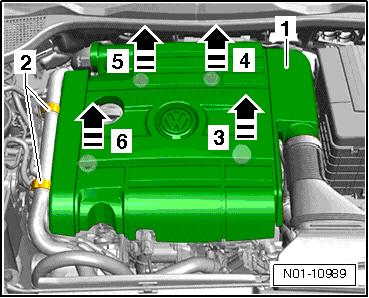 9103bcfe-d402-473c-be6c-a730ce61138d_fig7.png