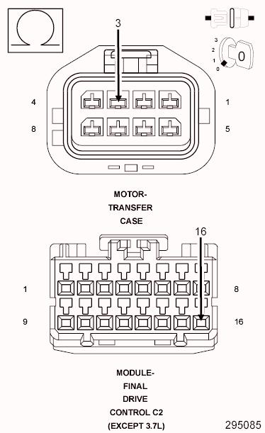 b0c35a3f-dcea-44d5-89bd-1df66dcdc3a5_fig6.png