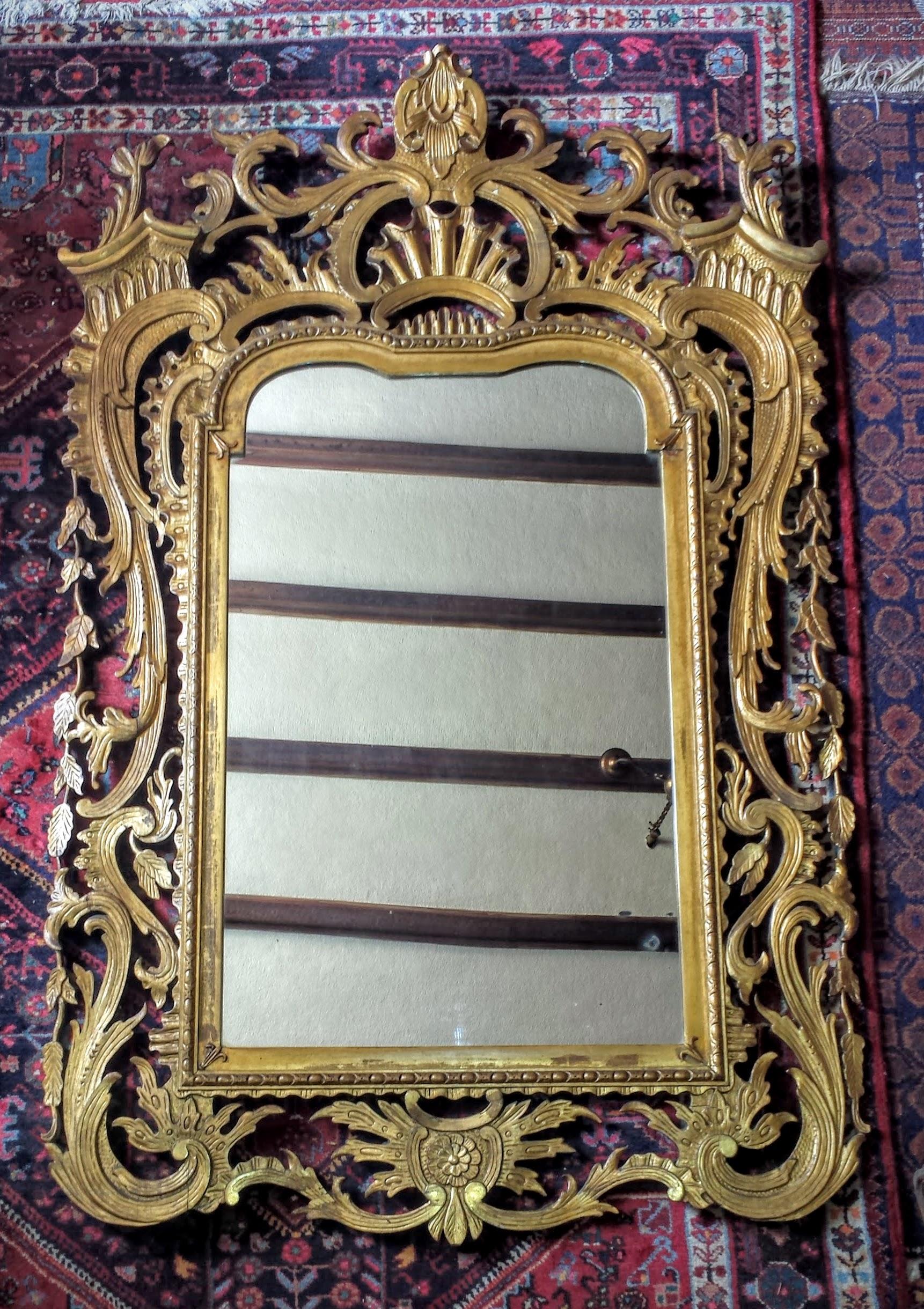 Newe Mirror front.jpg