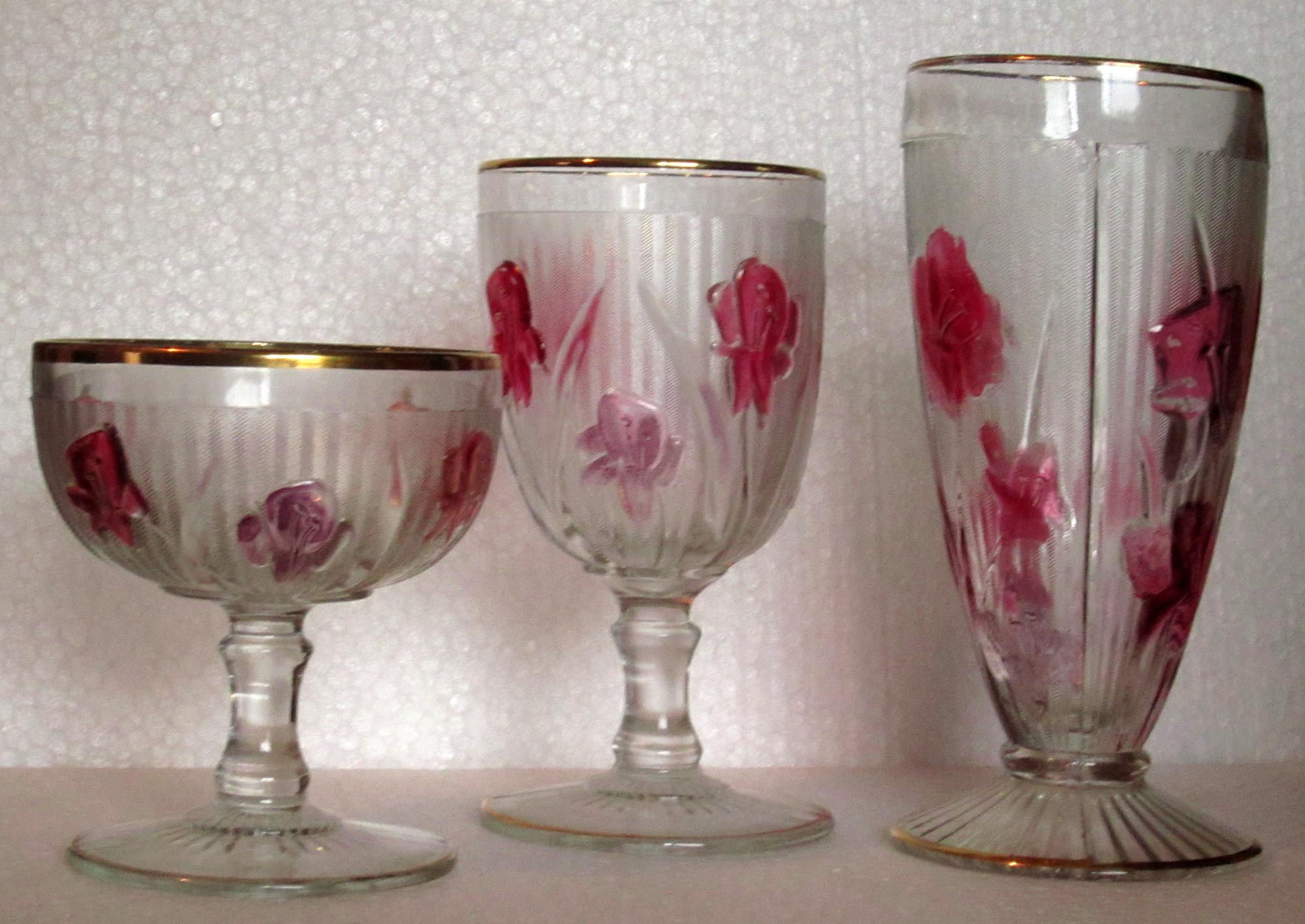 jeannette glassware.jpg