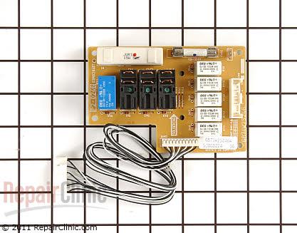 ef2036cb-7400-4800-8891-49a04e4f0495_Relay-Board-WB27X10470-00779329.jpg