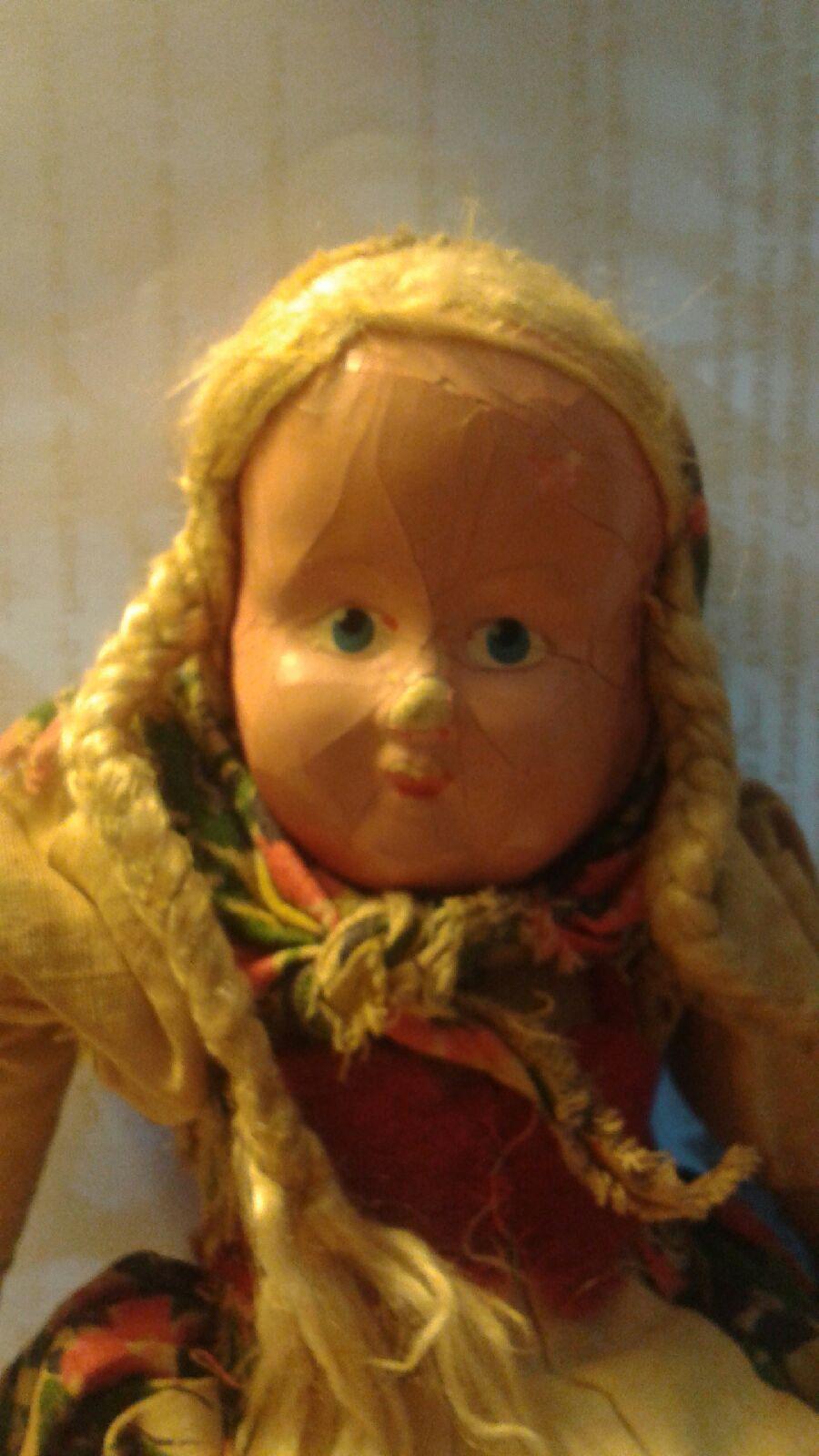 Mary's Doll.jpeg