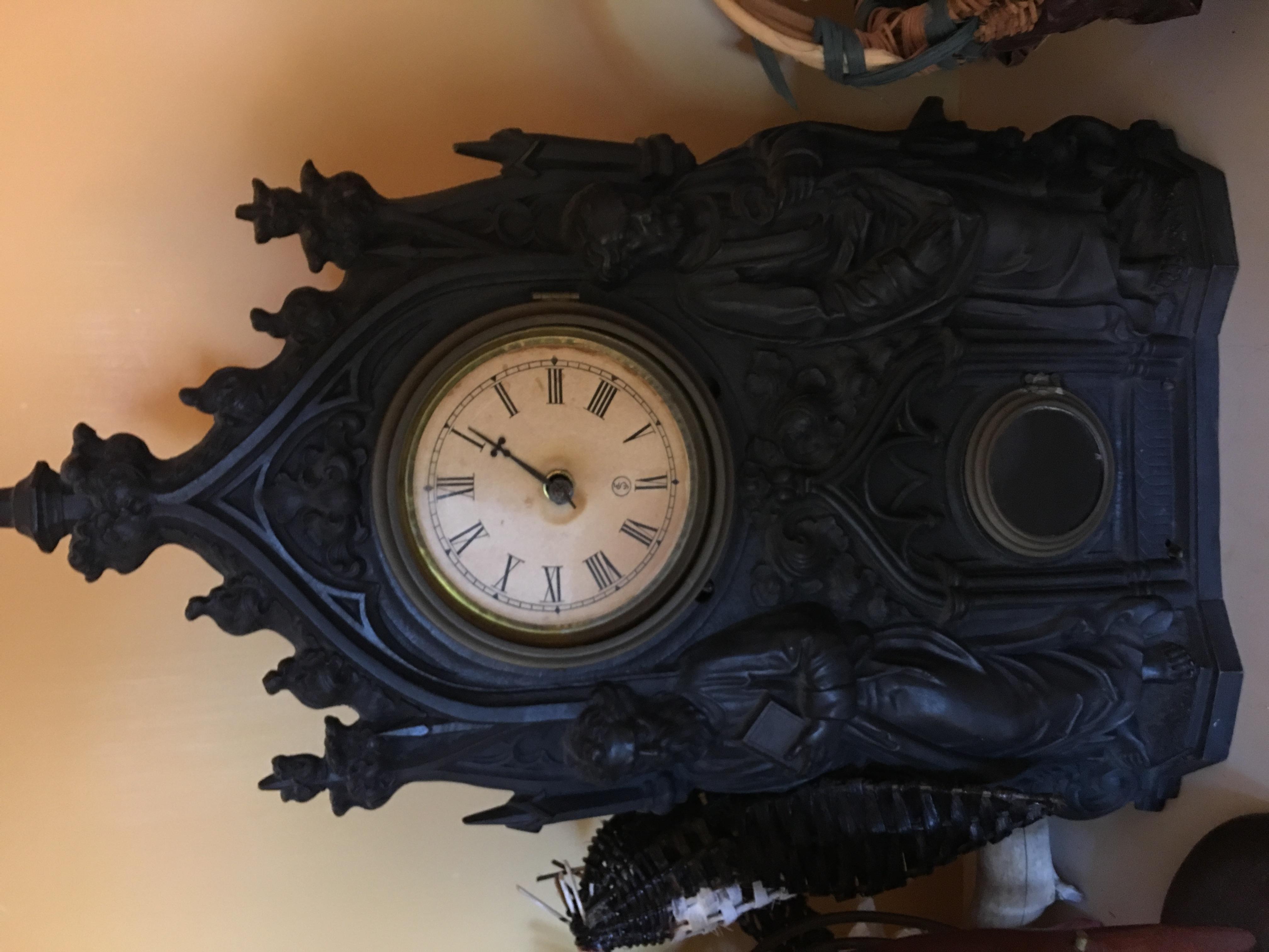 cathedral clock.JPG