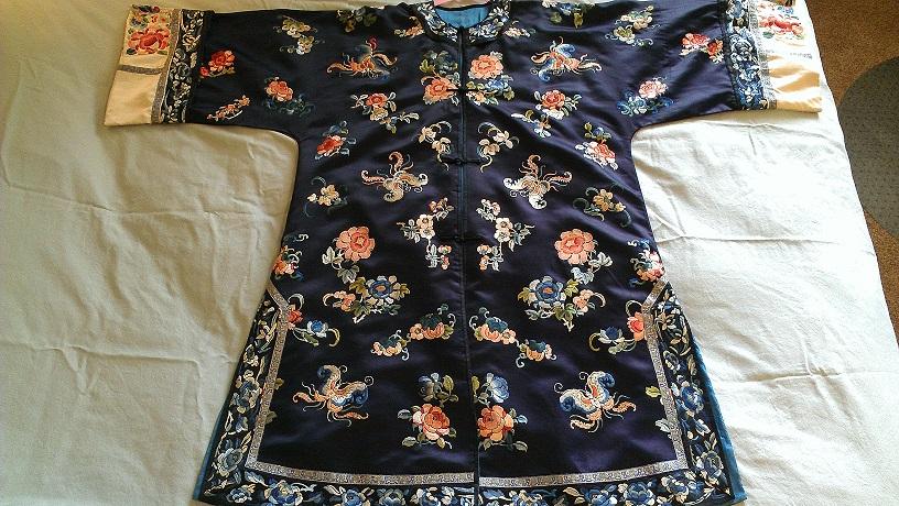 Kimono-front.jpg