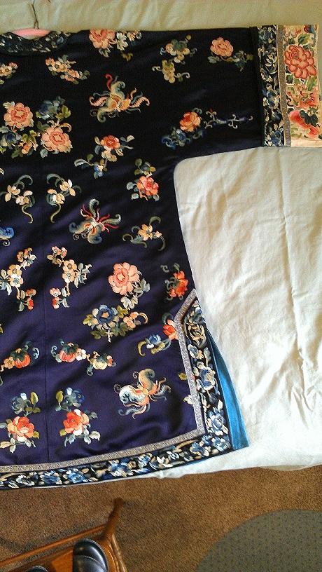 Kimono-back.jpg