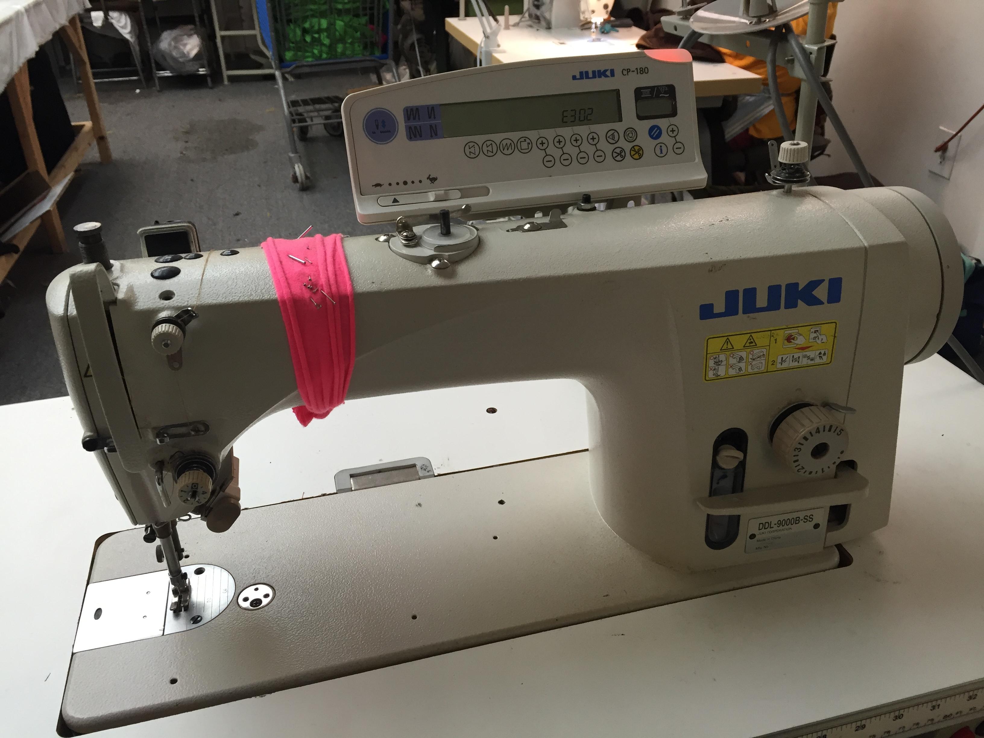 2016-07-26_190048_sewing2.jpg