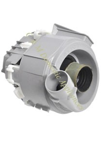 Bosch Heat Pump