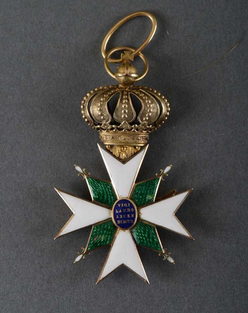 Order of the White Falcon Medal1.png