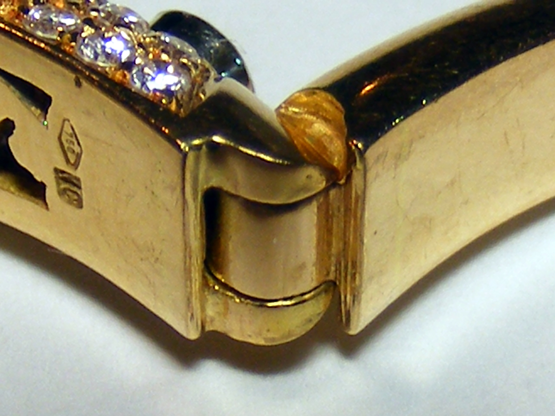Jewelry 009.jpg
