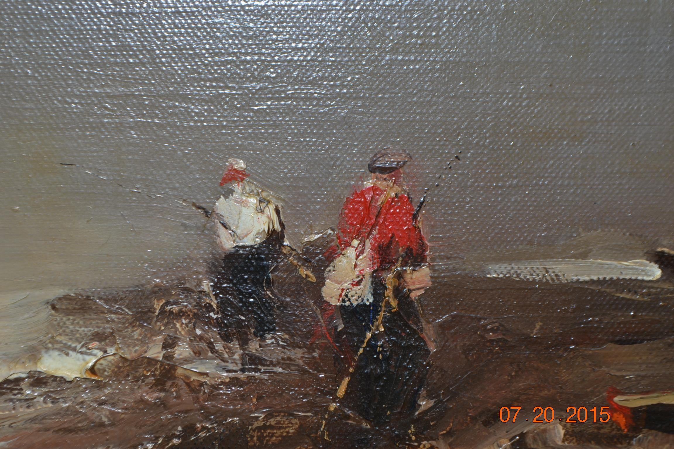 Agnes Painting 001.JPG