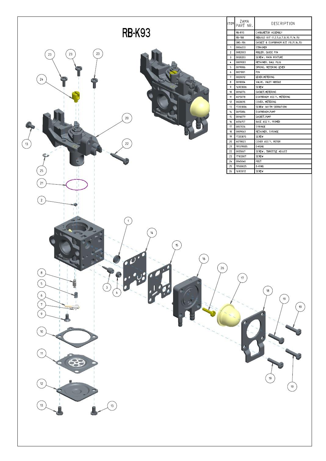 5e0062bd-87a7-44d4-910c-d3cb19dbae9e_RB-K93.jpg