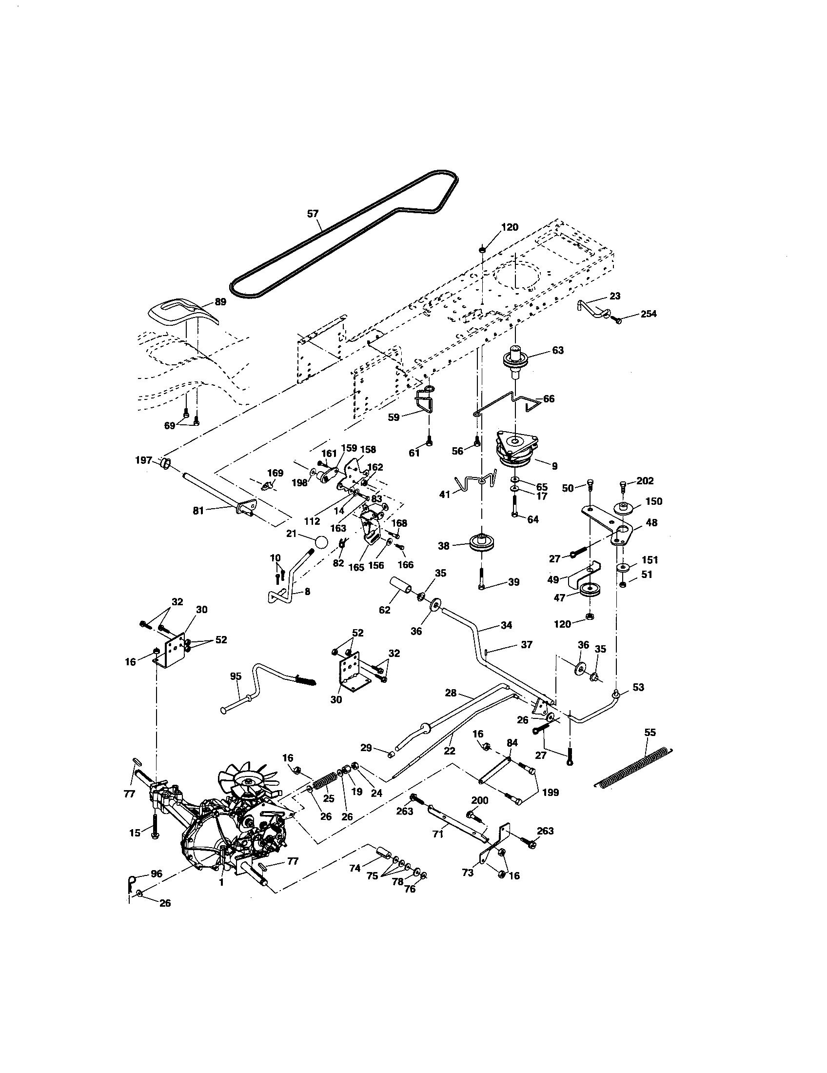 8bc89386-ef81-4607-a8b1-a7102da02284_P0509006-00003.png