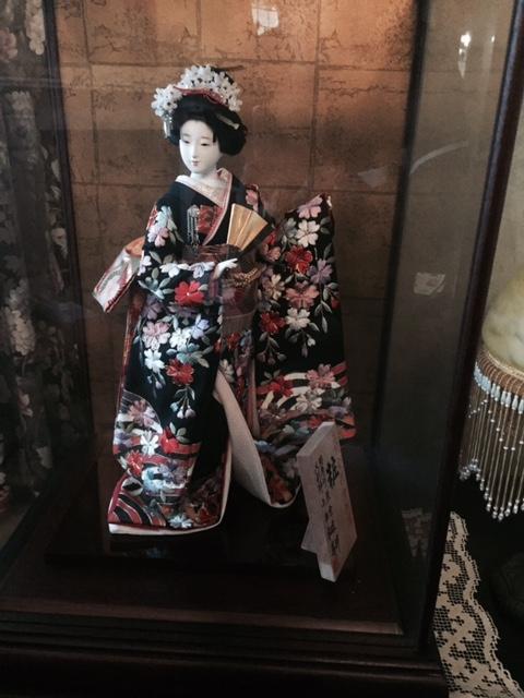 Doll 3.JPG