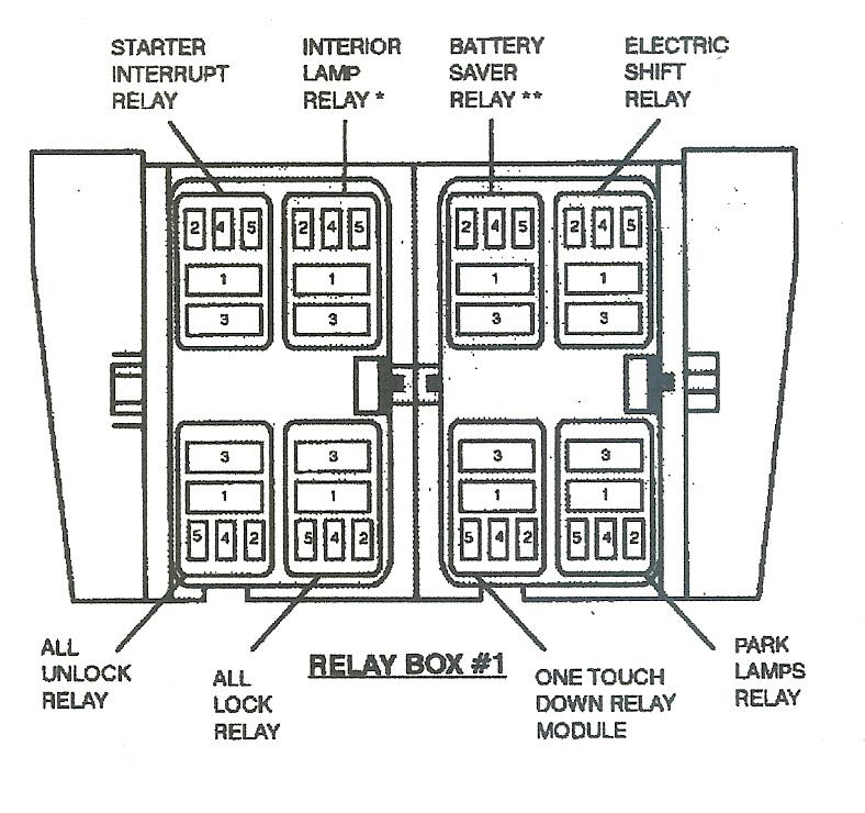 9071206b-a765-4daf-bc63-d42e6b3c9600_parkig light rely.jpg