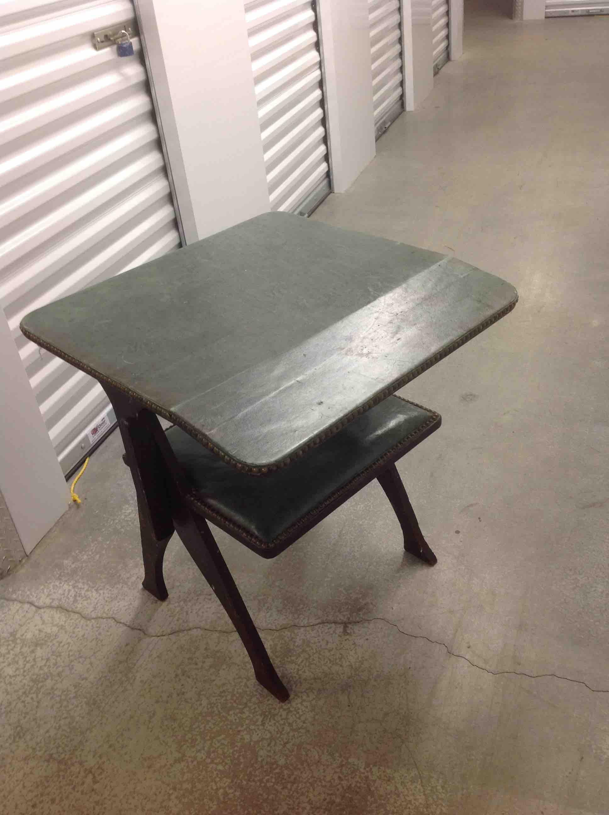 antique 2 chair table.jpg