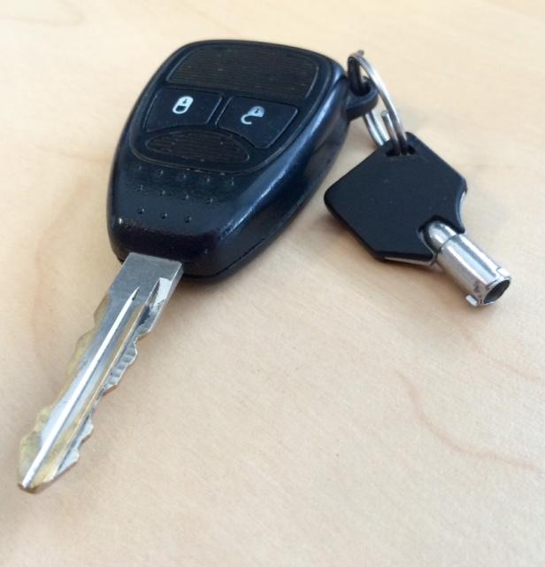 PT_Keys.jpg