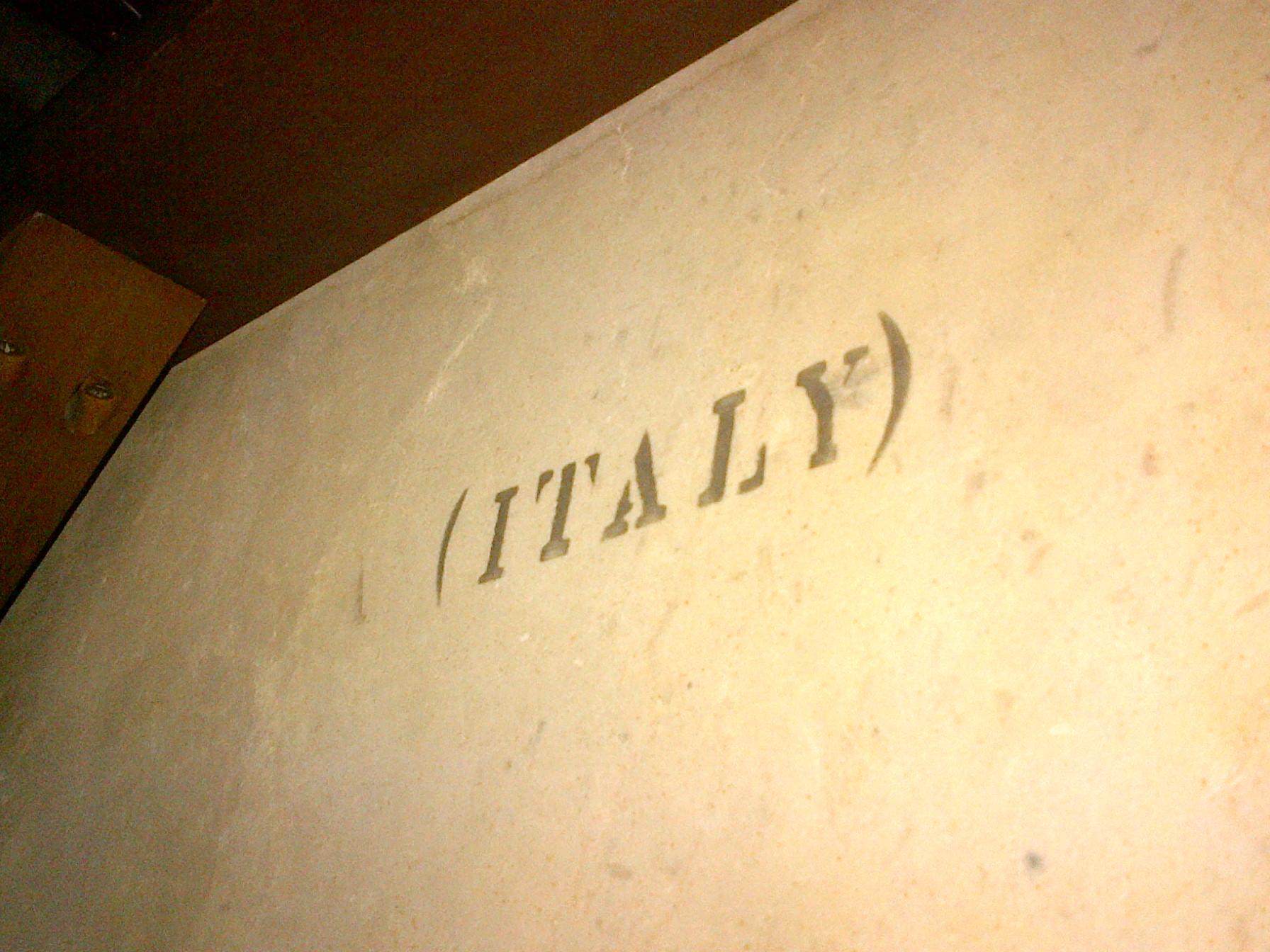 under table stamp.jpg