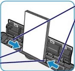 a4dfaf0c-d2c0-4e00-ad0a-fd16b8748609_envelopesloaded.jpg