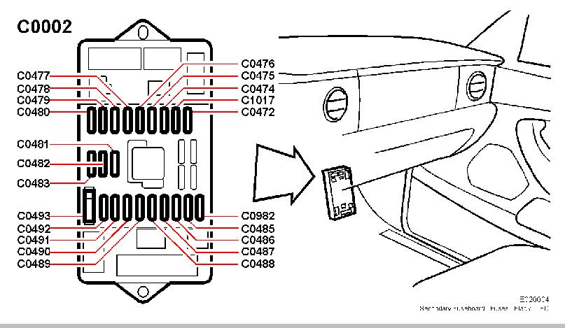 10c18be1-4b76-4069-981b-7470a10968d9_arnage secondary box.PNG