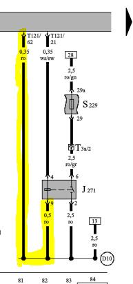 584ec409-a506-4c36-89e3-5d45be1301b7_j271.PNG