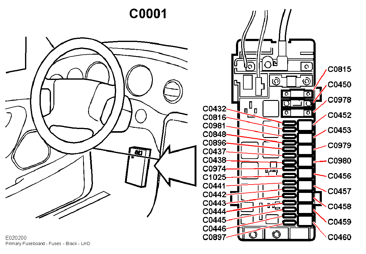 666204aa-032b-416a-8912-9baaf3e92b29_primary fuse box arnage t.PNG