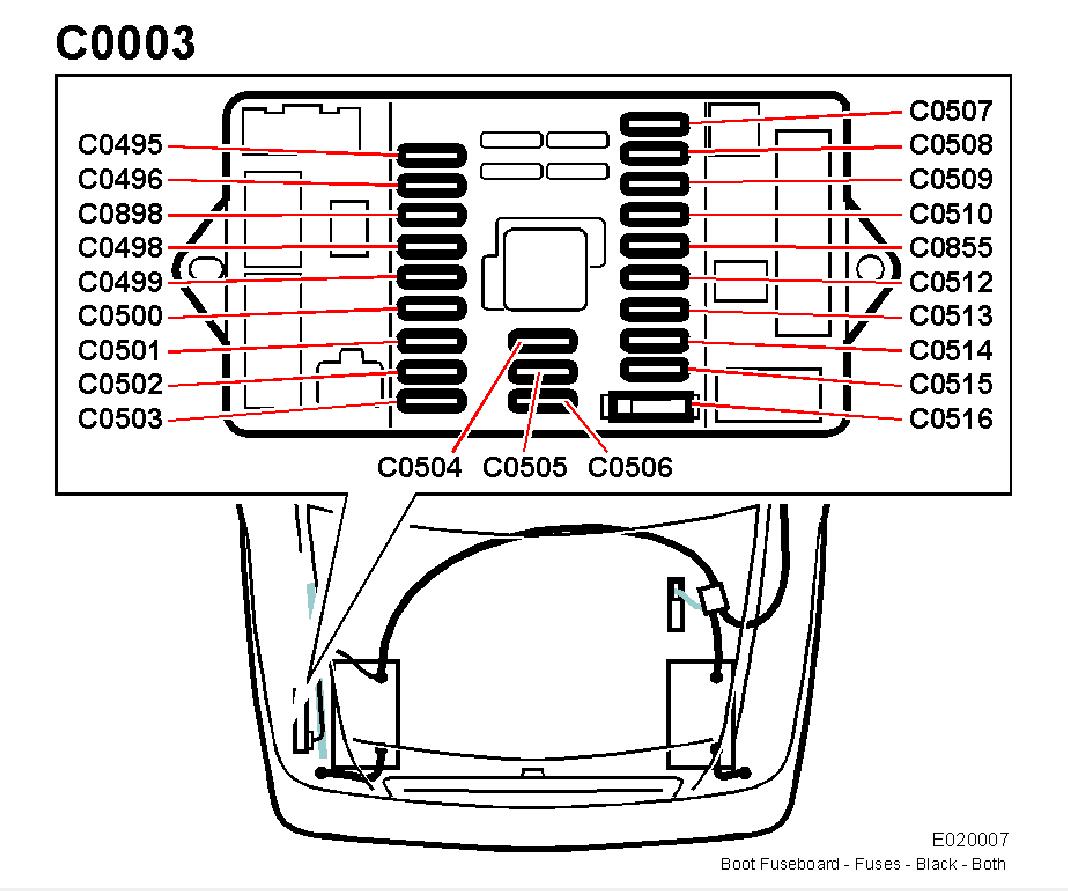 bfca05e6-6322-4e3d-88b0-d62352dd0fbf_luggage fuse arnage t.PNG