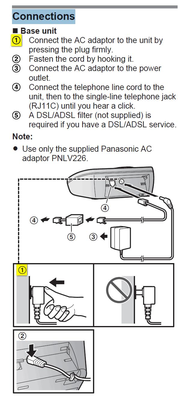 0f15f98a-a078-4d0a-9e9e-afabeccd5411_222-Base-Connections.png