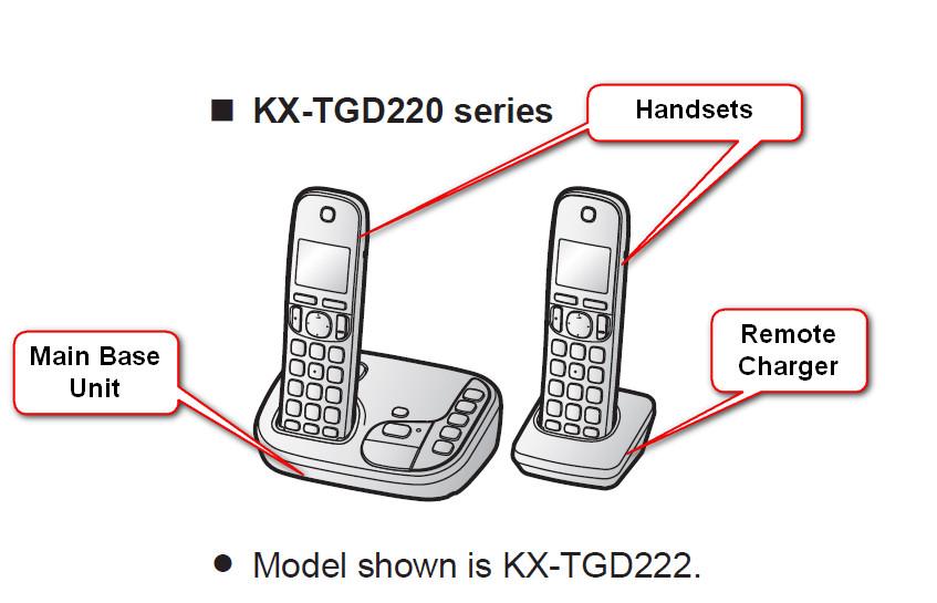 1365509d-e5d1-4e3e-86da-f1be81489de0_222-System.jpg