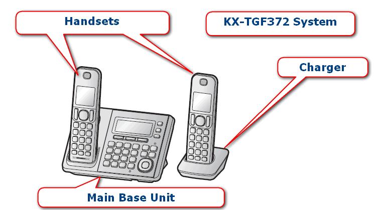 136a1cc3-6004-432a-a7d6-f4244f632e85_372-System.png
