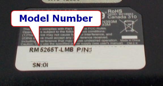 1e4ebbfc-e872-4177-8a5b-ae8e3ecb8356_Roadmate-Model-Location-old.png