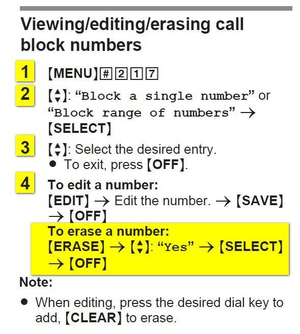 31a97bae-1971-4f7a-ab9c-35cbe73c1f0c_230-blockedErase.jpg