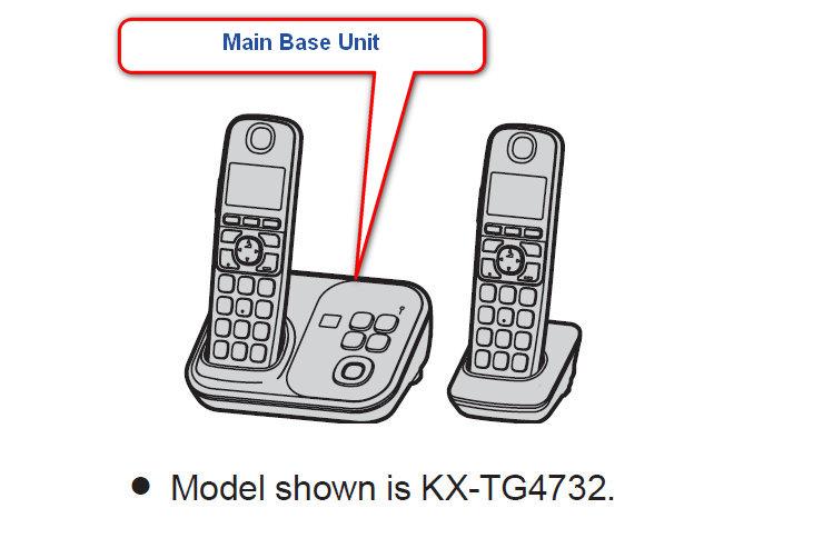 3f0c409c-3a97-4f9a-b5b2-d6cccea4849c_4731-Base-Unit.jpg