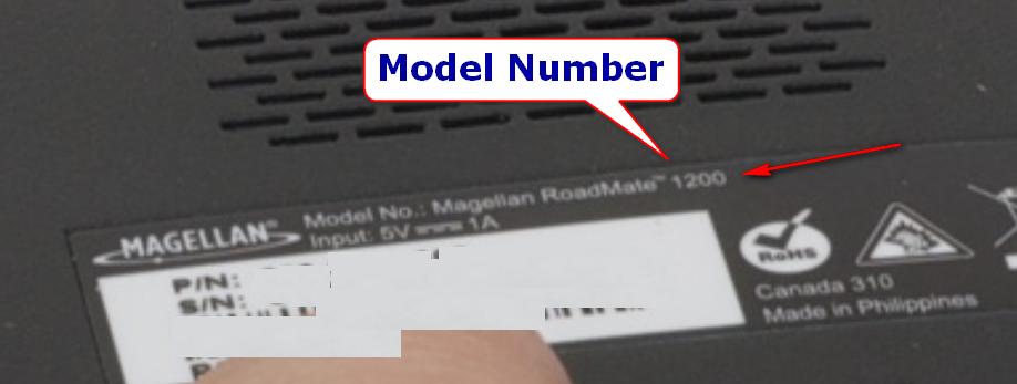 43cf6e1d-a5bb-4ff9-a49a-91cf6748bb36_Roadmate-Model-Location.png