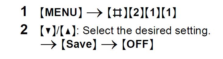 7ef88201-417d-4759-b070-c0b2e31dee23_9331-ring-count.jpg
