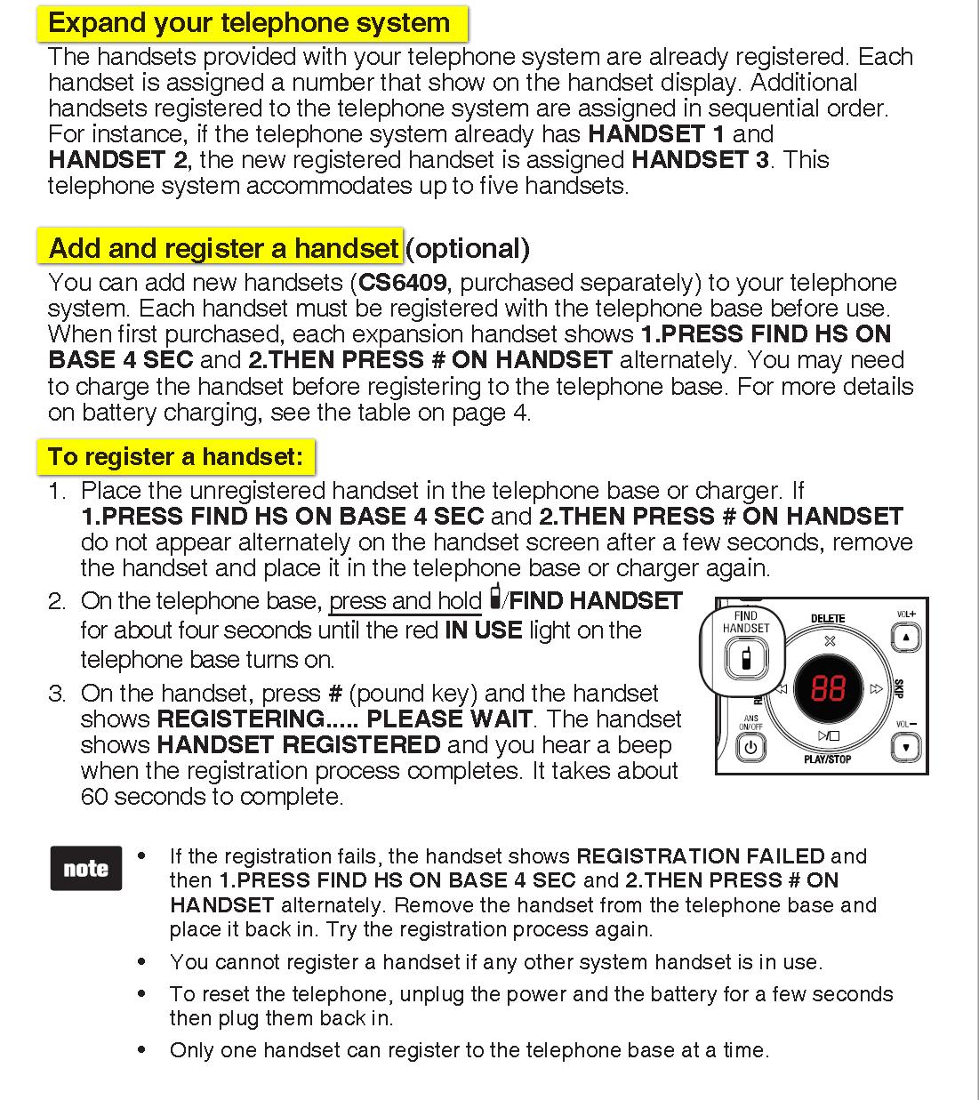 811628ff-cae9-4950-8e23-bb4f7f991718_6429-Reg-Handset.png
