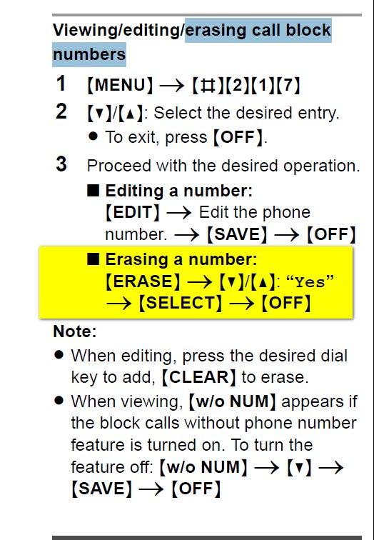 8d865013-bae4-42b2-96af-3f98b79f8f7d_6431-Delete-Call-Block.jpg