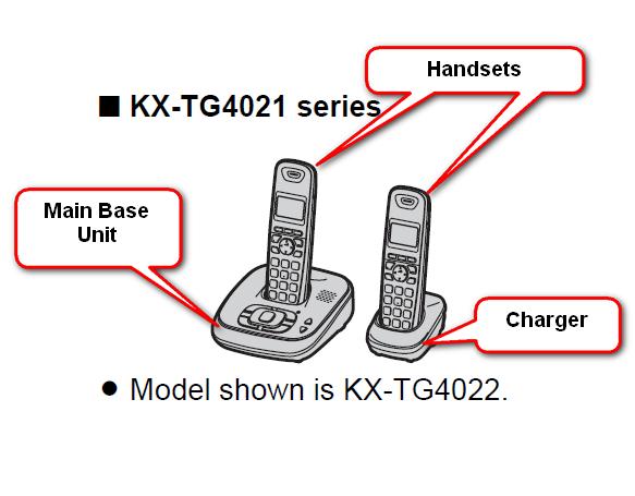 c52e1274-76ee-468f-9ed3-82efd286e365_4022-system.png