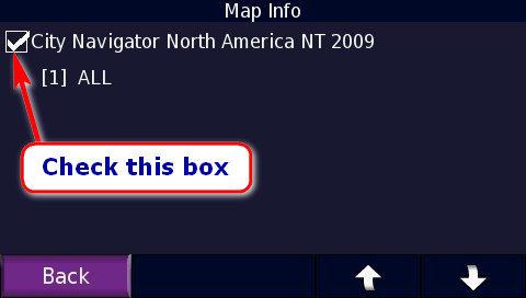 d588f138-48bf-4c57-ba65-2f3d302a30f6_Map-Info-Details-Screen-01.jpg