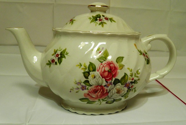 james kent teapot.jpg