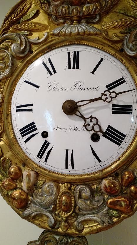 clock face2.jpg