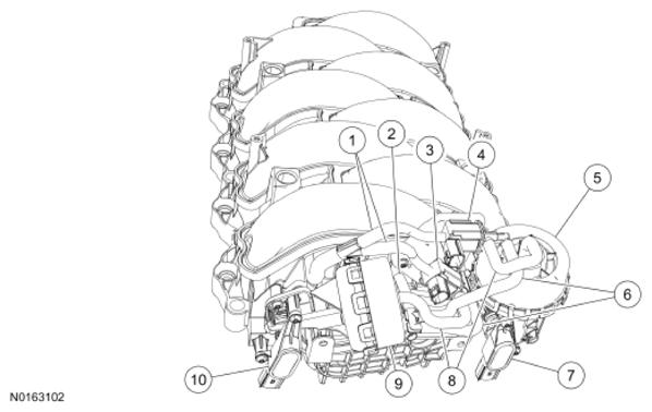2b24a0f4-71d5-42b3-b9c6-4b150dbbcbed_2015 ford intake.png
