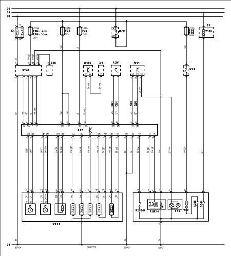 1b4602b0-e7dc-4959-a819-a33fc293fe36_image.jpg