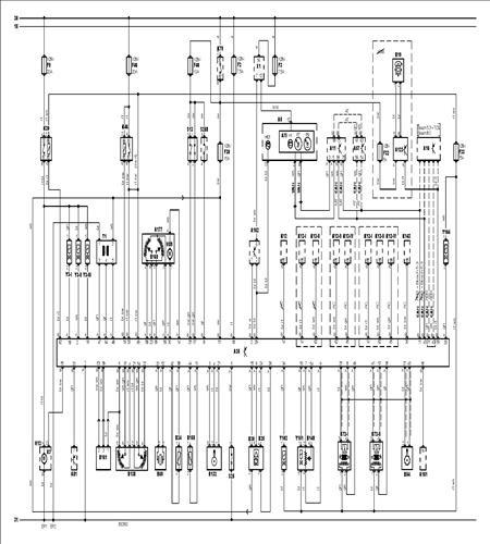 954b1dfb-4858-412b-9590-ae5b399bb0e8_image.jpg