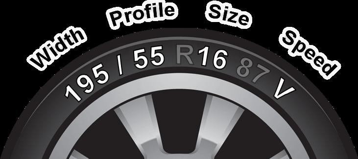 b2ab239d-c342-47b4-9ebe-2b3a30446576_image.png