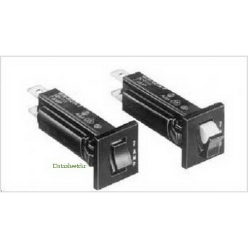 abfe42a9-54e0-4746-acb9-47126b00a3fc_3 amp breaker.jpg
